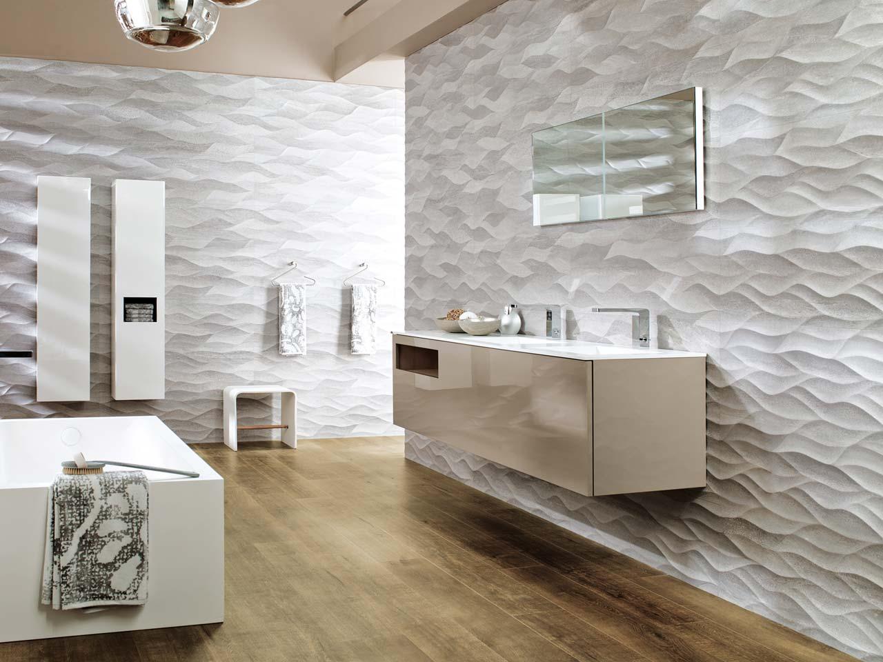 Wandtegels en vloertegels kremer keukens showroom opruiming - Keuken porcelanosa ...