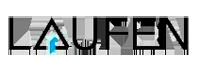 Kaufen-logo