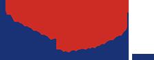bakker natuursteen logo