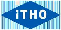 itho-logo