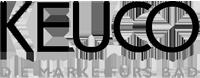 keuco-logo