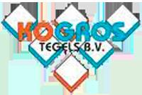 kogros-logo