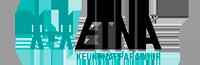 logo_etna_home