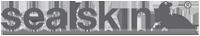 sealkin-logo