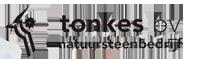 tonkes-logo